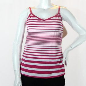 NWOT Camisole by Lane Bryant Size 18/20